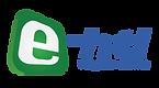 logo-EHTL.png
