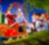 Blumenau Magia-de-Natal 6.jpg
