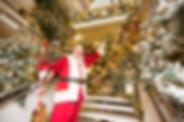 fazzenda natal 4.png