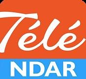 Télé Ndar Logo Final PNG.png 2.png