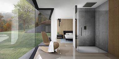 vonia+miegamasis5.jpg