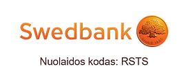 RSTS Swedbank Logo.png
