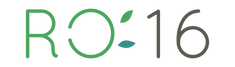 RO_16_logotipas.png