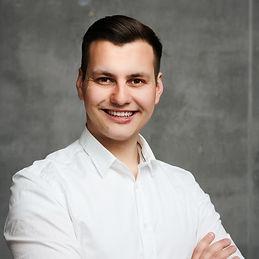 danielius_bogovecas_rs_team_solutions