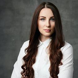 juliana_stanisauskiene_rs_team_solutions