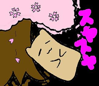 障害年金専門社会保険労務士 兵庫 加古川 神戸 姫路 明石 三木 小野 但馬 関西 全国 うつ病に強い 障害年金専門 無料相談 親切親身 出張訪問