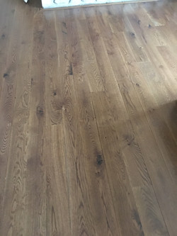 Hardwoof Flooring Company Past Projects 3
