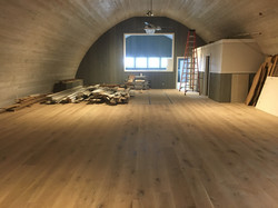 Hardwood Flooring Company past projects 4
