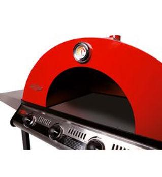 Coperchio per Pizza.jpg