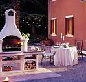 Barbecue Ristorante.jpeg