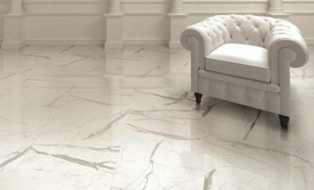 Marmo Carrara.jpg