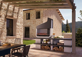 Barbecue Bianco e Nero.jpeg