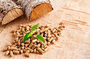pellet-legno.jpg