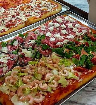 teglie-per-pizza.jpg