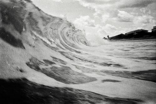 Shore #