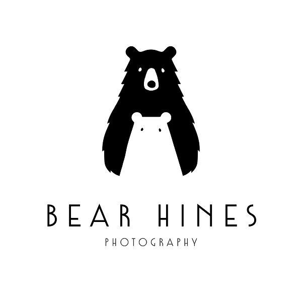 BearHines_FINAL-22.jpg