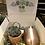 Thumbnail: Large Succulent and Wine Tumbler Gift Box