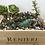 Thumbnail: Renieri