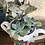 Thumbnail: Father's Day Super Dad Mug with Live Succulents
