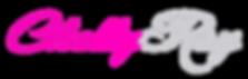 ChellyRey Logo_edited.png