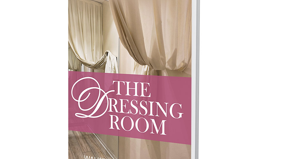 The Dressing Room Workbook