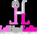 LHL Logo.PNG