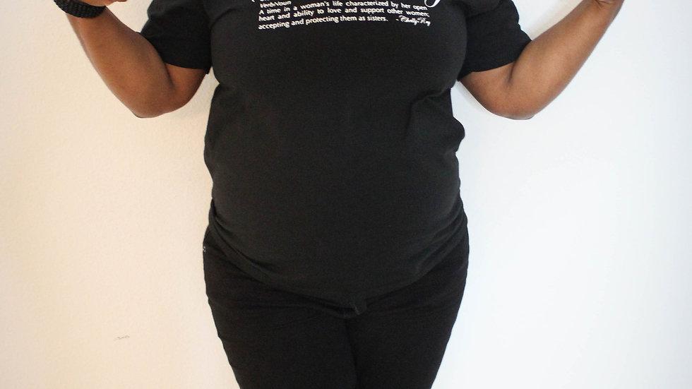 Unisex Sister'ing Shirt