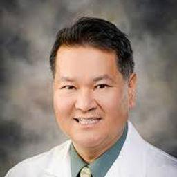 Dr. Vincent Wang.jpg