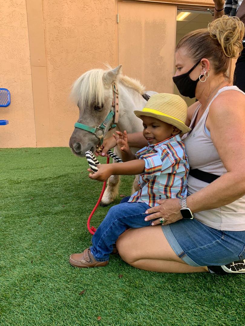 PPEC - special needs daycare - PPEC Dallas TX – PPEC Hollywood FL – PPEC Fort Lauderdale FL – Sunshine Kids Pediatric Day Center