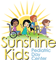 PPEC - special needs daycare - PPEC Dallas TX – Sunshine Kids Pediatric Day Center