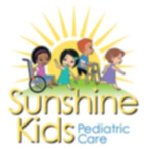Sunshine-Kids.jpg LOGO.jpg