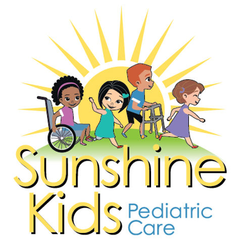 PPEC - special needs daycare - PPEC Dallas TX – PPEC Hollywood FL – PPEC Fort Lauderdale FL – Sunshine Kids Pediatric Day Center