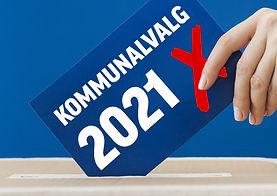 kommunalvalg-2021.jpg