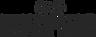 Handsmade Premium Coils logo