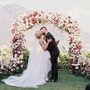 allie-joe-italy-wedding-ceremony-414-011