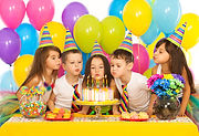 birthday-party-for-kids-243588019-h-VDYI