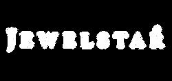 JewelStarRwhite.png