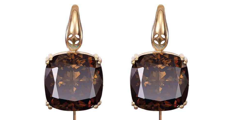 Manhattan C&D Earrings