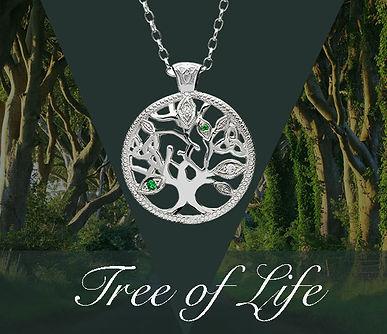 treeoflifeHP.jpg