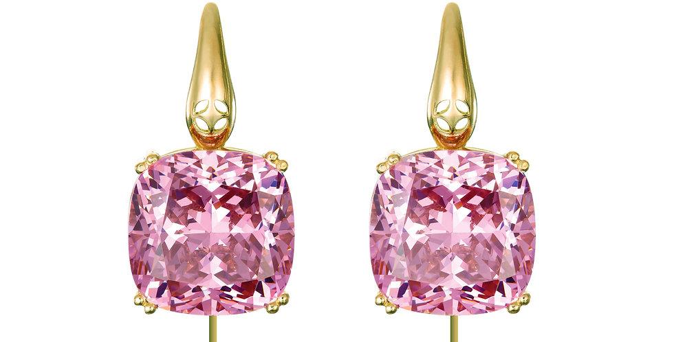 Cosmo C&D Earrings