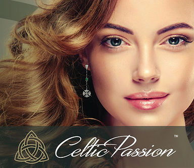 CelticPassionHP.jpg