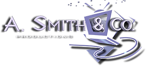 asmith-logo-420px.png