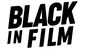 Black-In-FIlm-Logo-siite_edited.png