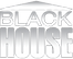 Black House.png