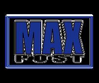 MAX%20Post%20whiteBG_edited.png