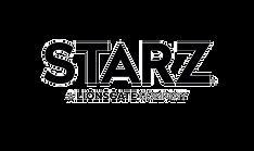 starz-logo-new_edited.png