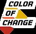 ColorChange.png