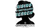 rising-storytellers-search_edited.png
