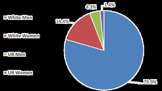 Screen%20Shot%202020-08-15%20at%2011.05_