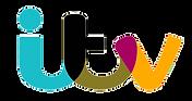 png-transparent-itv-plc-logo-television-